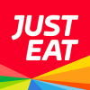 just eat1